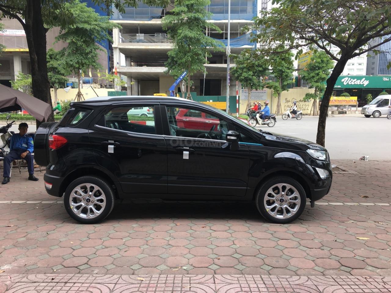 0358548613 - Bán xe Ford EcoSport Titanium 1.5L - tặng ngay bảo hiểm thân vỏ khi mua Ecosport Titanium mới-0