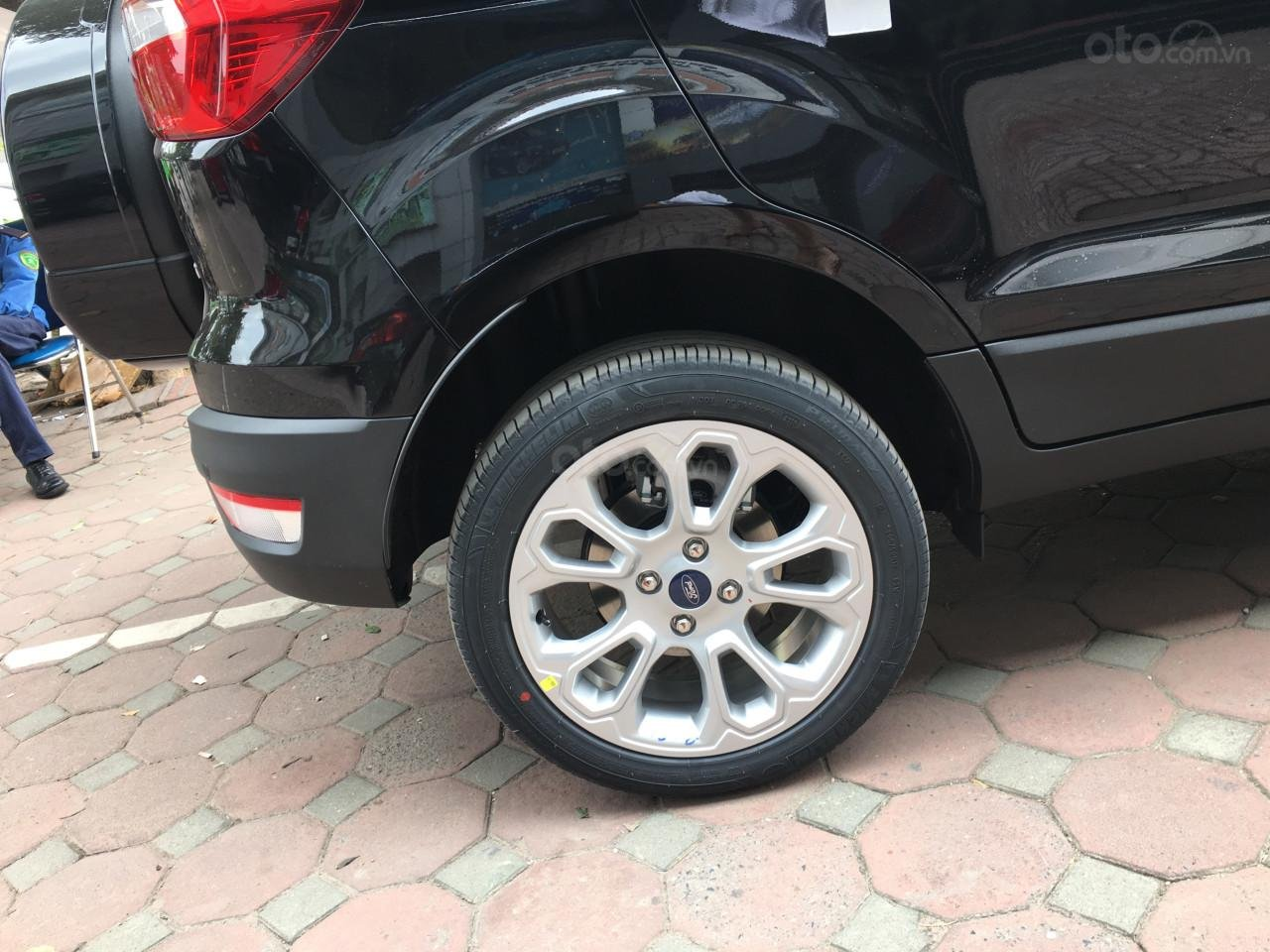 0358548613 - Bán xe Ford EcoSport Titanium 1.5L - tặng ngay bảo hiểm thân vỏ khi mua Ecosport Titanium mới-4