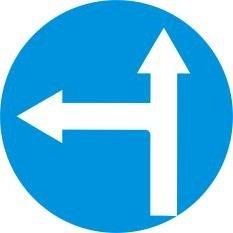 Các loại biển hiệu lệnh tài xế cần thực hiệnsd