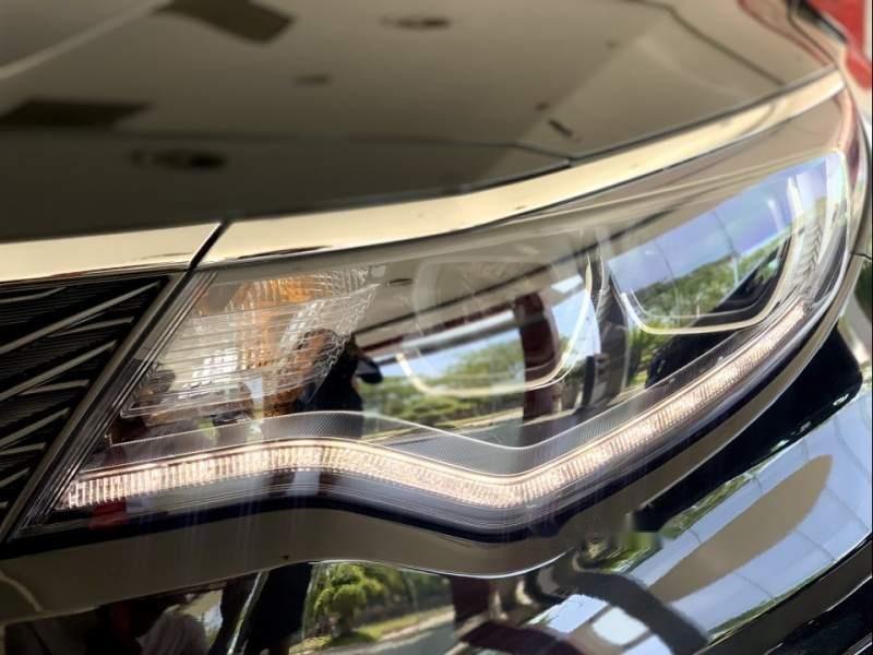 Bán Kia Optima 2.0 AT sản xuất 2019, giá ưu đãi, hỗ trợ vay trả góp 85% (2)