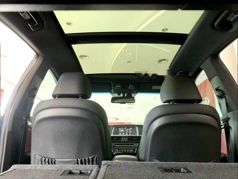 Bán Kia Optima 2.0 AT sản xuất 2019, giá ưu đãi, hỗ trợ vay trả góp 85% (4)