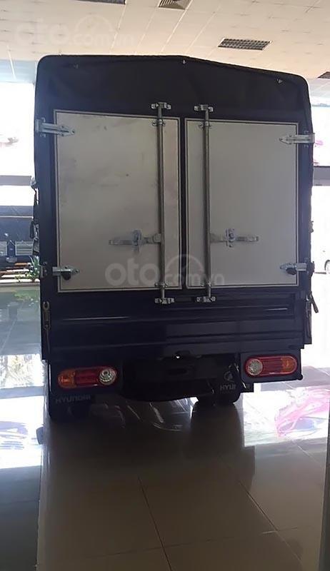 Bán xe tải Hyundai Porter H150 1,4 tấn 2019, đủ màu giao ngay-1