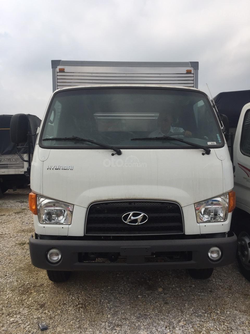 Bán Hyundai HD 110S 7 tấn sản xuất 2019 (3)