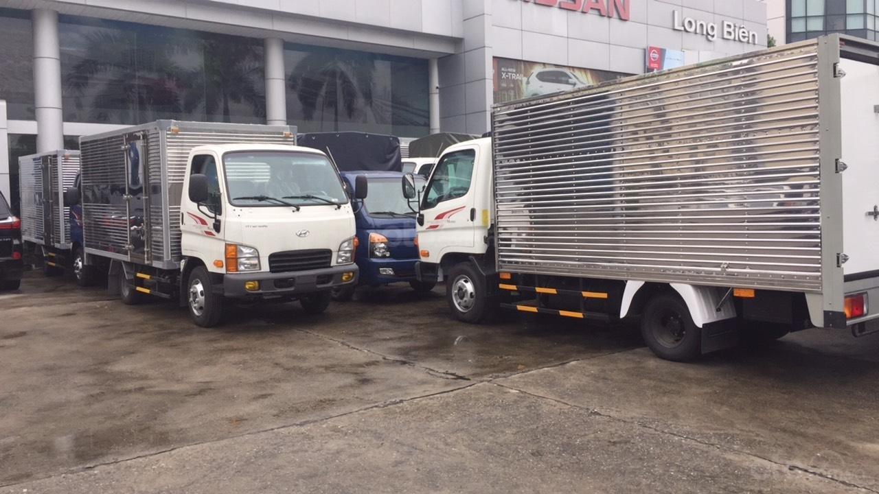 Bán Hyundai HD 110S 7 tấn sản xuất 2019 (5)