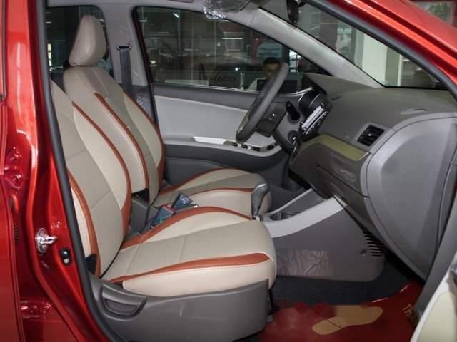 Bán ô tô Kia Morning sản xuất 2019, màu sắc đa dạng (4)