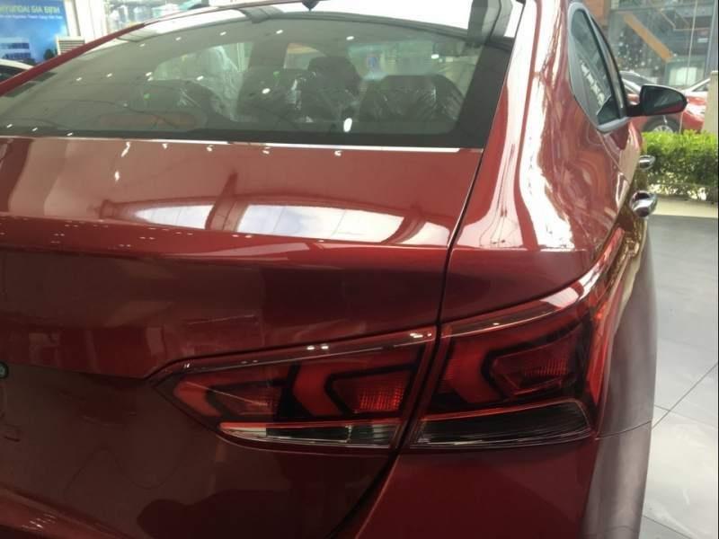 Cần bán Hyundai Accent sản xuất năm 2019 giá tốt (2)