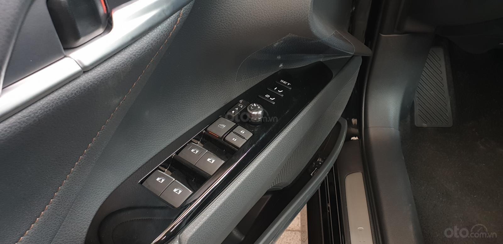 Bán Toyota Camry 2.5Q nhập khẩu giao ngay, giá tốt, liên hệ 0987404316 - 0355283111-11