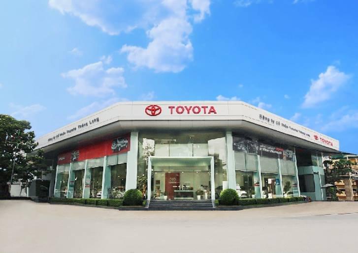 Toyota Thăng Long (1)