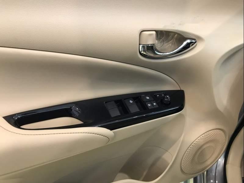 Cần bán Toyota Vios 2019, giá cạnh tranh (6)