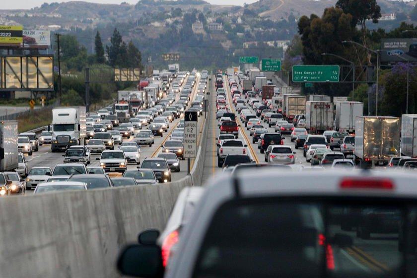 """Những """"mặt trái"""" khiến xe điện không phải là phương tiện tối ưu trong tương lai a10"""
