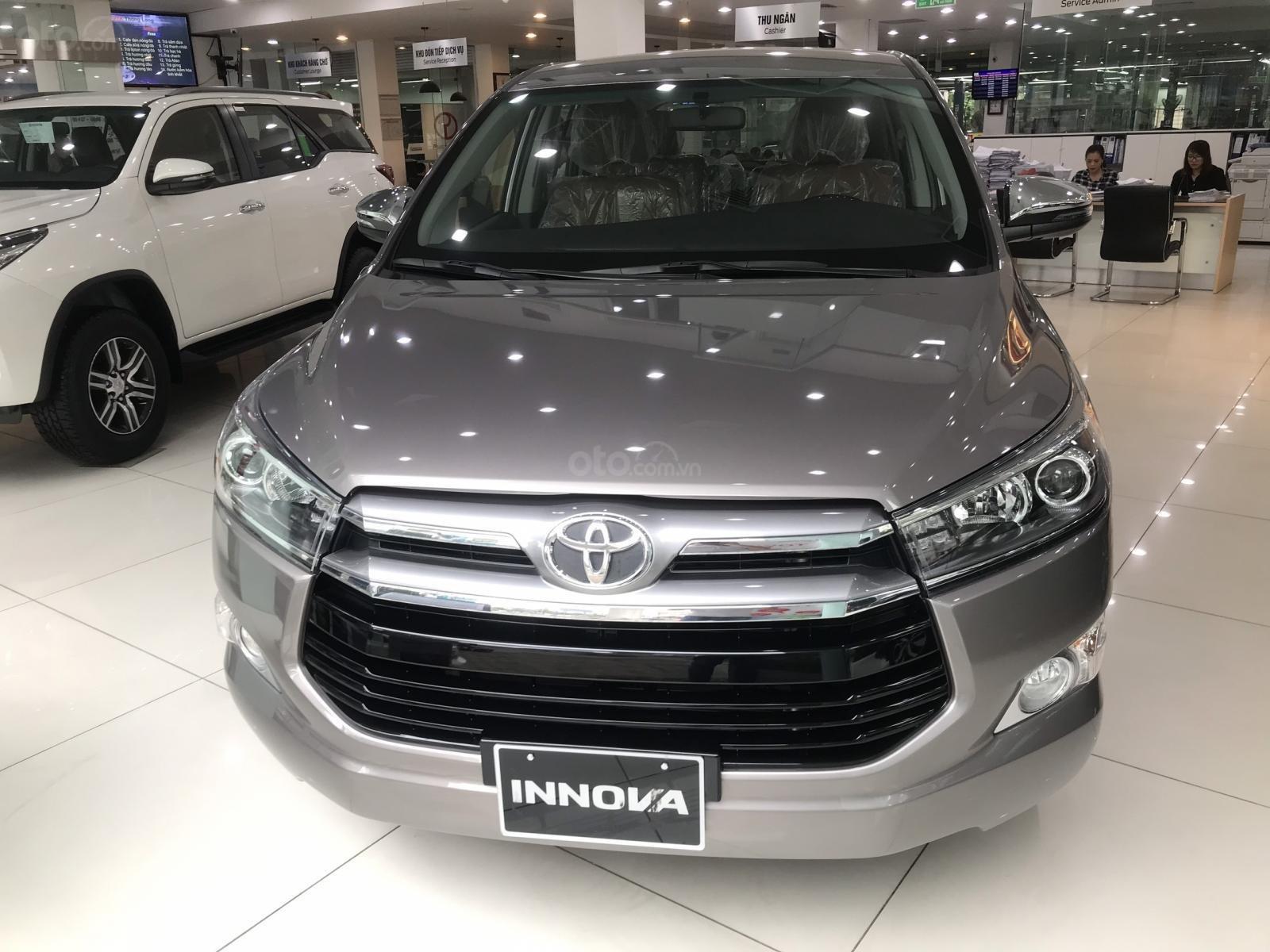 Toyota Thăng Long (5)