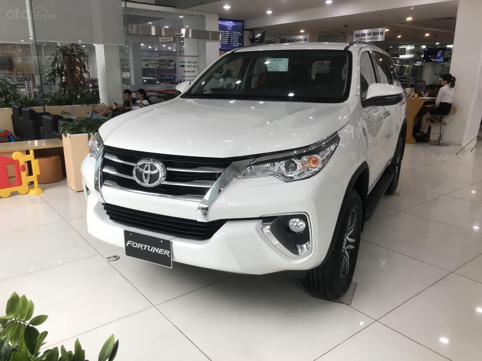 Toyota Thăng Long (7)