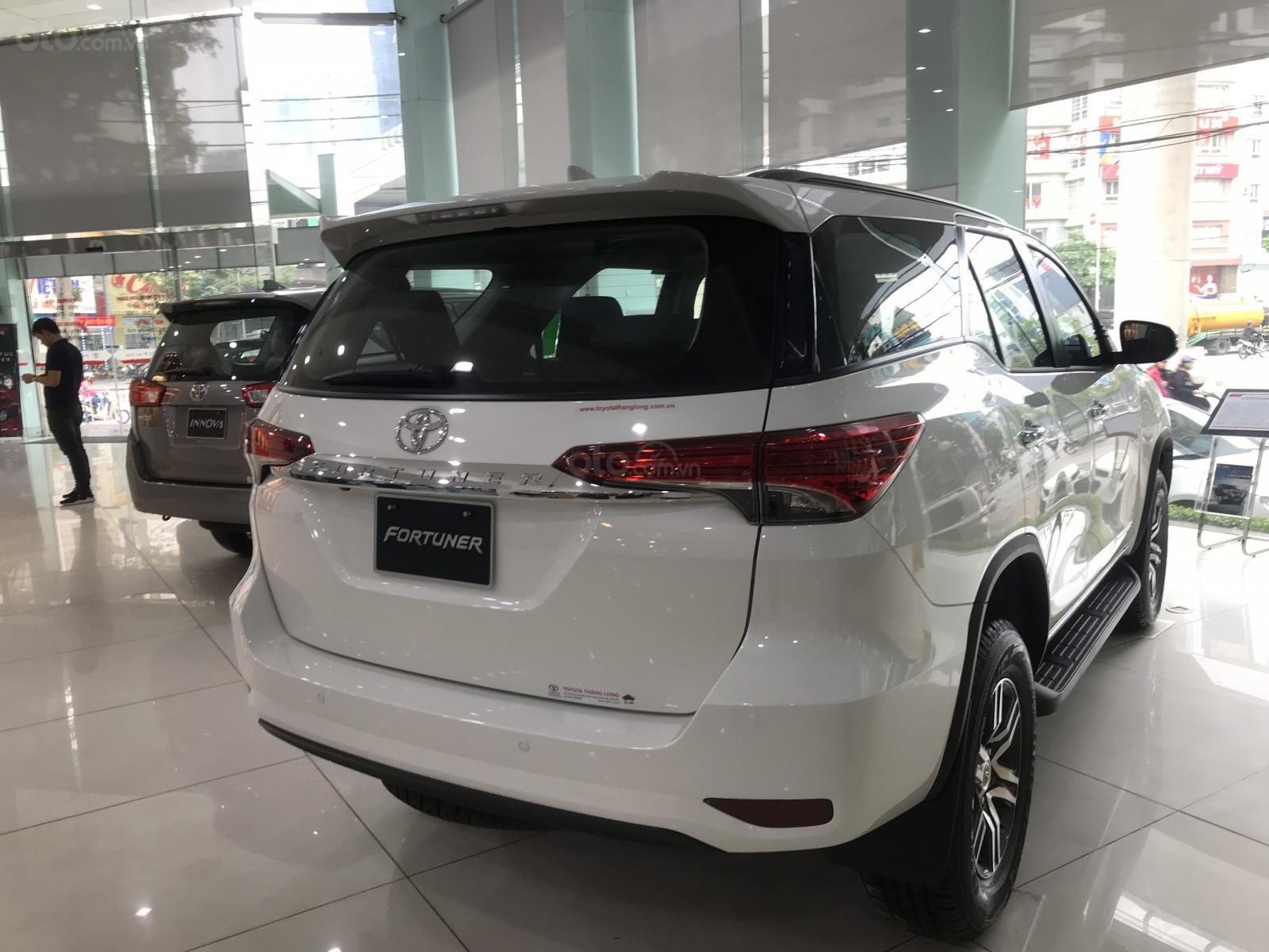 Toyota Thăng Long (8)