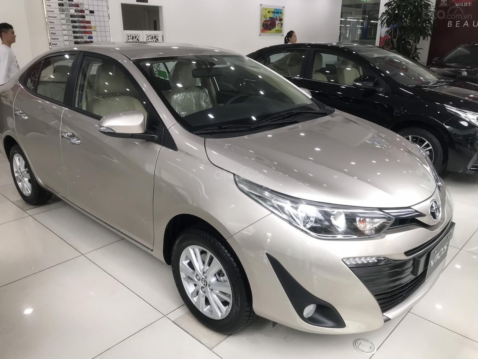 Toyota Thăng Long (10)