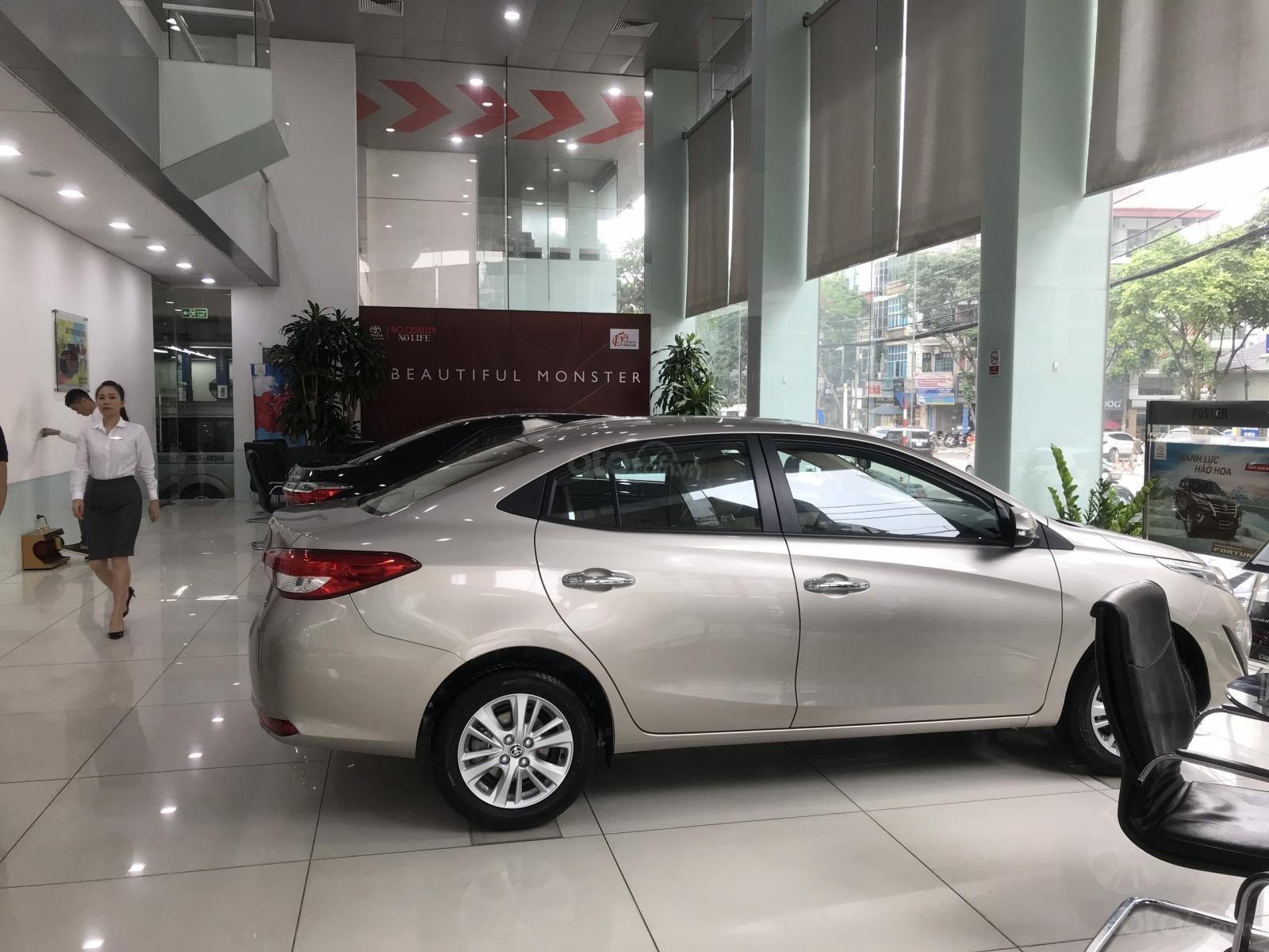 Toyota Thăng Long (11)