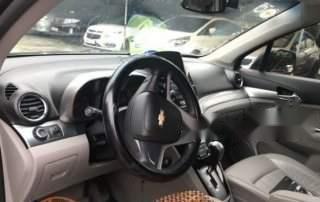 Bán Chevrolet Orlando 2014, số tự động-2
