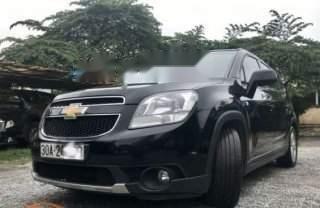 Bán Chevrolet Orlando 2014, số tự động-3