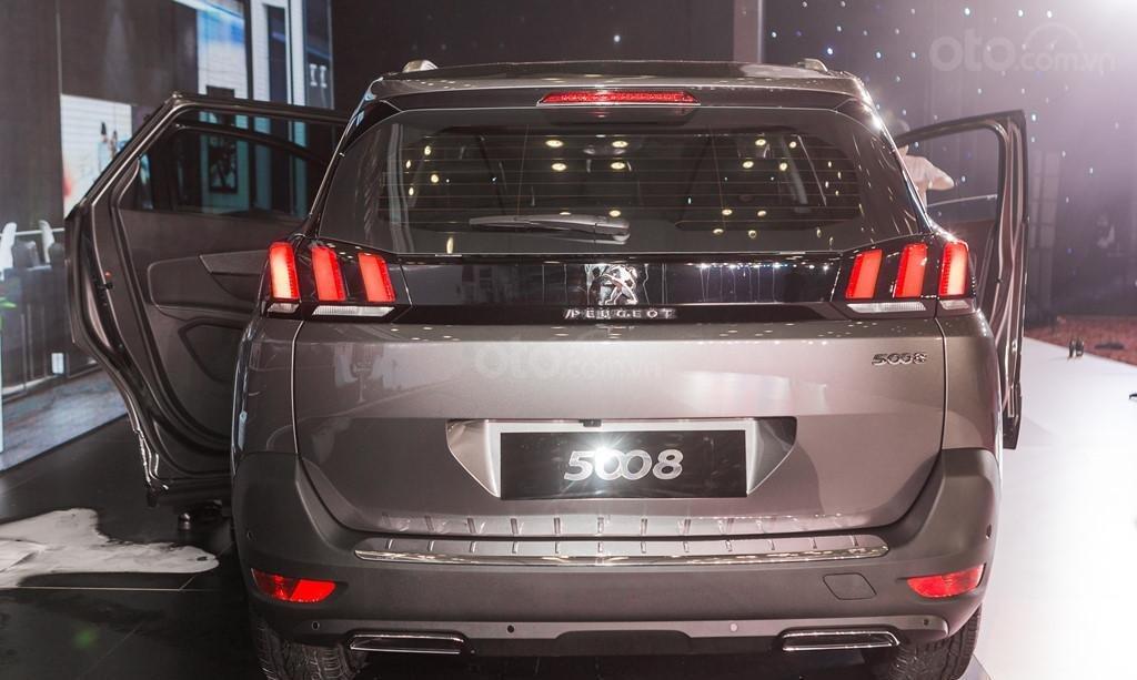 Peugeot 5008 2019 giá tốt nhất-3