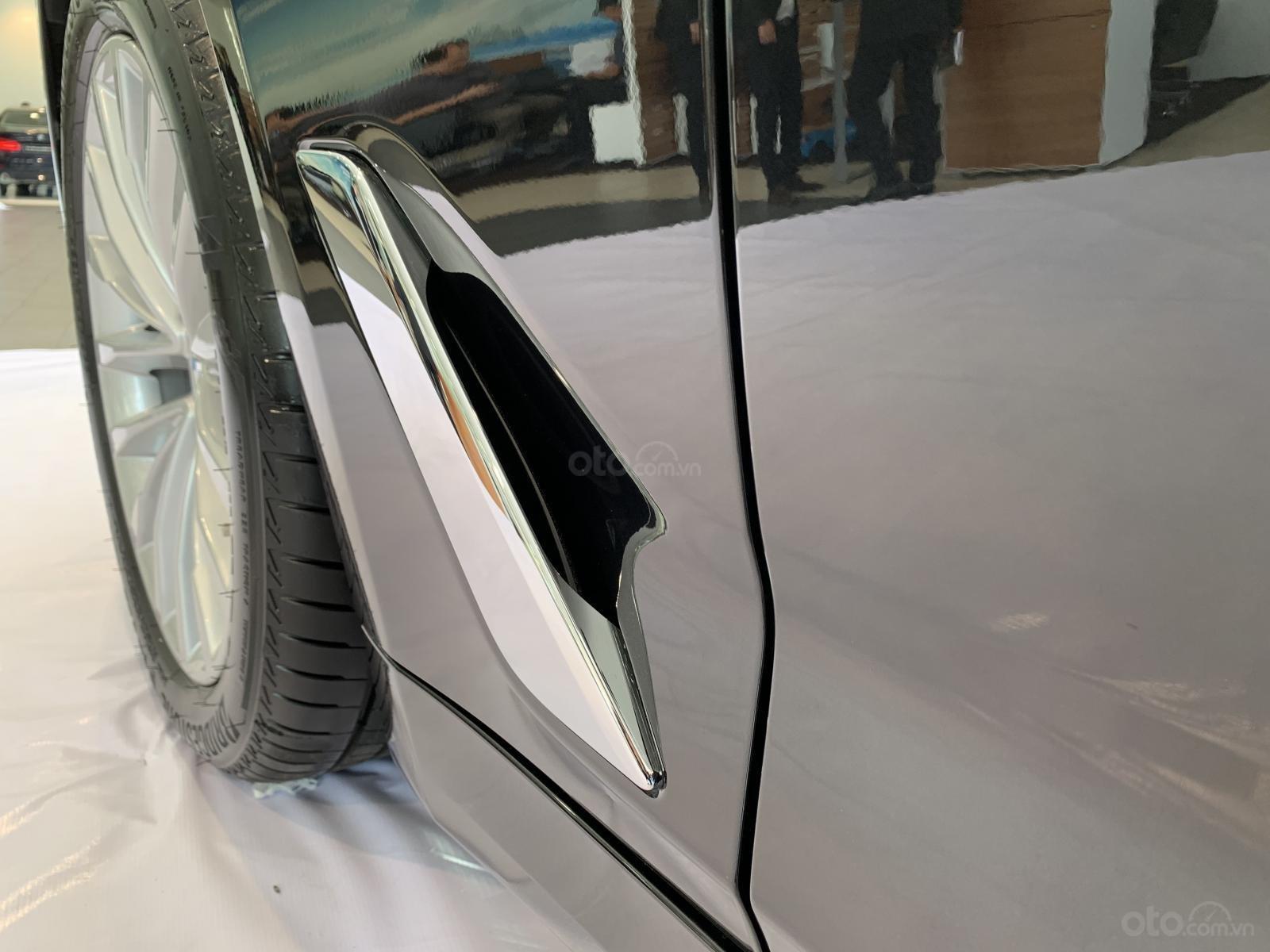 Bán BMW 530i 2019 - Tinh hoa công nghệ ô tô - Liên hệ 0938308393-4