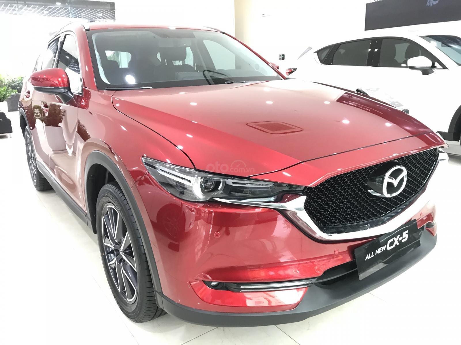 Mazda CX5 2019, chỉ 240tr nhận xe, khuyến mại cực khủng 5x Tr, LH: 098.115.3883/094.159.9922 để được hỗ trợ tốt nhất-0