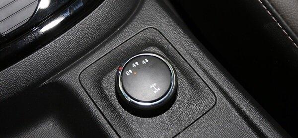 """Bán Chevrolet Trailblazer giảm giá ưu đãi """"100 triệu"""" duy nhất trong tháng - Nhận xe ngay - Giá tốt nhất (13)"""