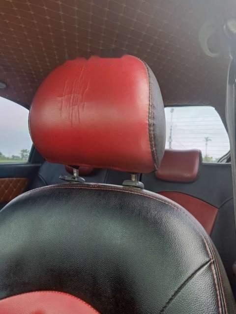 Bán Chevrolet Spark đời 2009, nhập khẩu, 85tr-0
