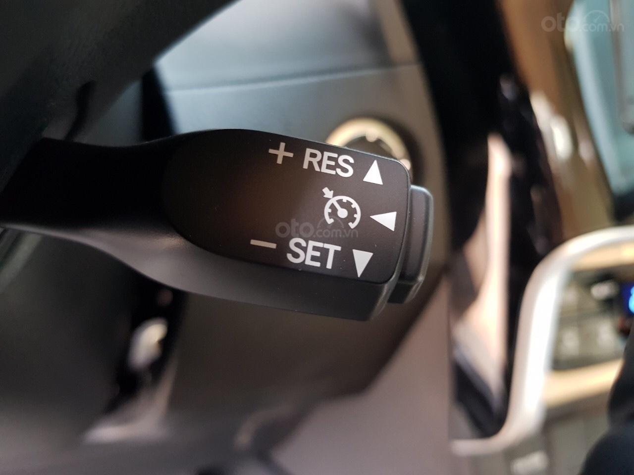 Khuyến mại tốt dành cho Toyota Altis G 2019, hỗ trợ trả góp lên đến 90% giá trị xe. Hotline 0971 123 125-7