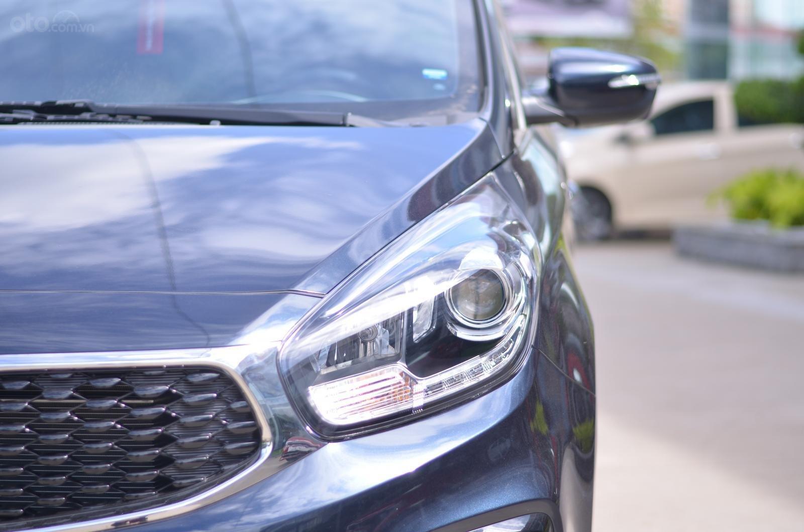 Xe Kia Rondo 2019 giá ưu đãi có xe giao ngay, số lượng xe có hạn (8)