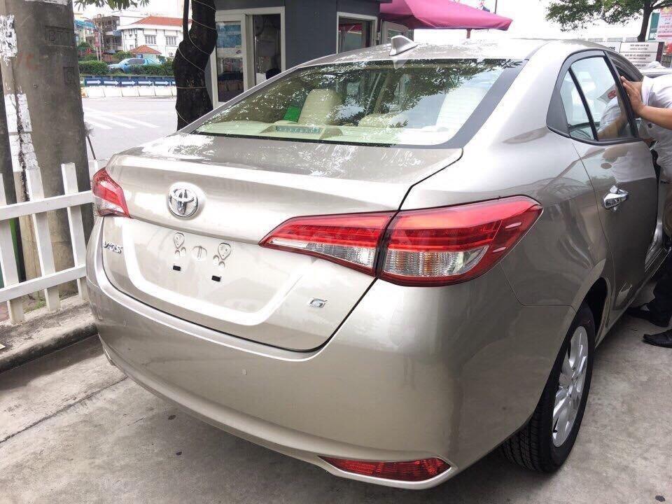 Toyota Vios E giá 497 triệu đồng tặng DVD, camera lùi, dán kính trải sàn liên hệ 093 6200062-4