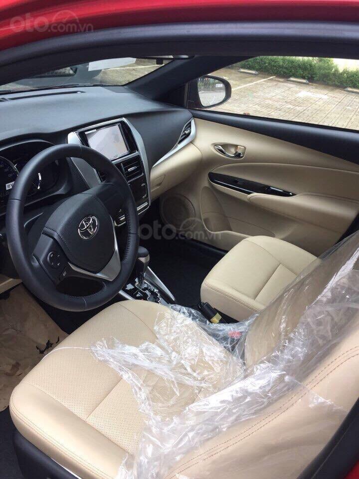 Toyota Vios E giá 497 triệu đồng tặng DVD, camera lùi, dán kính trải sàn liên hệ 093 6200062-7