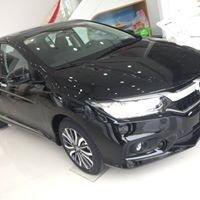 Honda City sx 2019 giảm giá kịch sàn khi đặt mua xe trong tháng 05-1