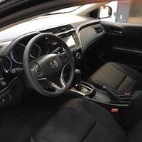 Honda City sx 2019 giảm giá kịch sàn khi đặt mua xe trong tháng 05-3