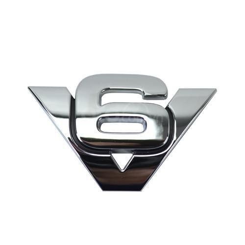 Ưu nhược điểm Ford Mustang 2019: Không còn V6
