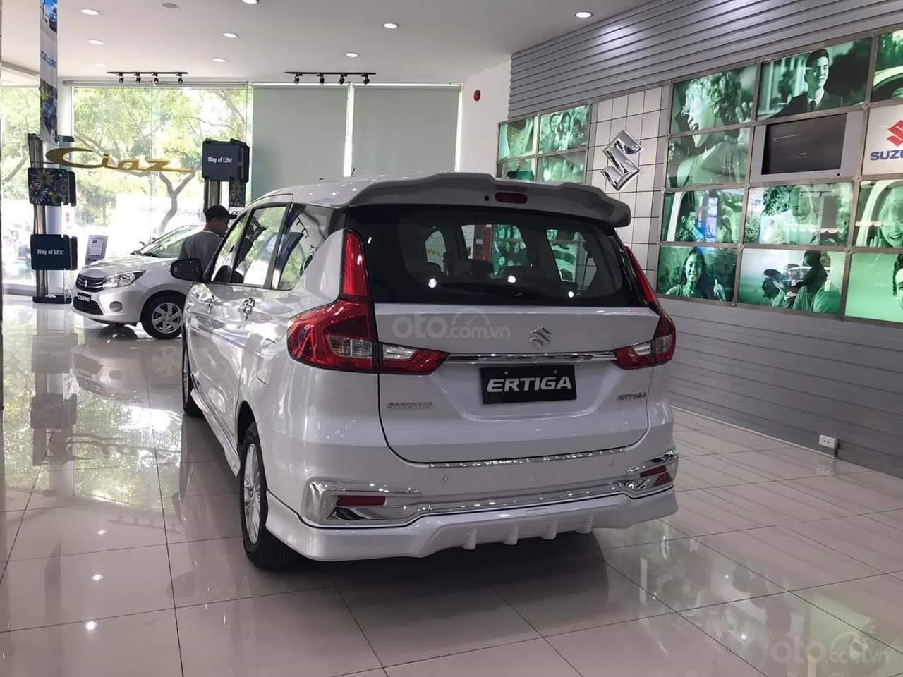 Bán Suzuki Ertiga 2019, 7 chỗ, nhập khẩu, hiện đại và tinh tế. Gía tốt liên hệ 0936342286 (4)