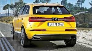 Đánh giá xe Audi Q3