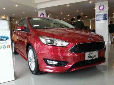 Bán Ford Focus mới khuyến mại khủng có sẵn giao xe ngay-4