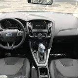 Bán Ford Focus mới khuyến mại khủng có sẵn giao xe ngay-3