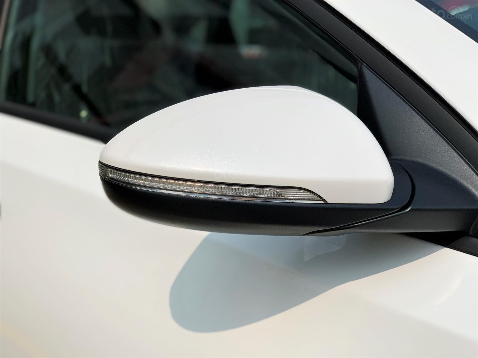 Kia Cerato mới 2019 - Tặng bảo hiểm vật chất xe - Tặng phụ kiện - Gói bảo dưỡng 20.000 km - LH Ngay 0934.075.248-7