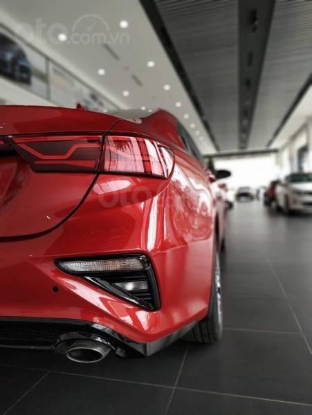 Cerato giảm giá 13 triệu/1 xe kèm thêm nhiều quà tặng hấp dẫn, liên hệ để nhận thêm thông tin-2