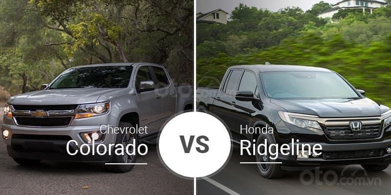 Ưu nhược điểm Honda Ridgeline 2019: Không gian, sức chứa tiếp tục là điểm mạnh đánh bật đối thủ