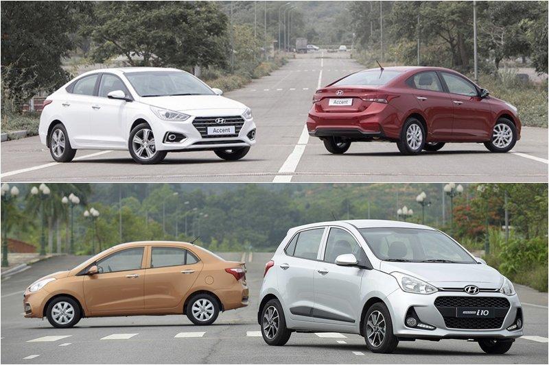 Top 5 thương hiệu ô tô bán chạy nhất tháng 4 năm 2019 a2