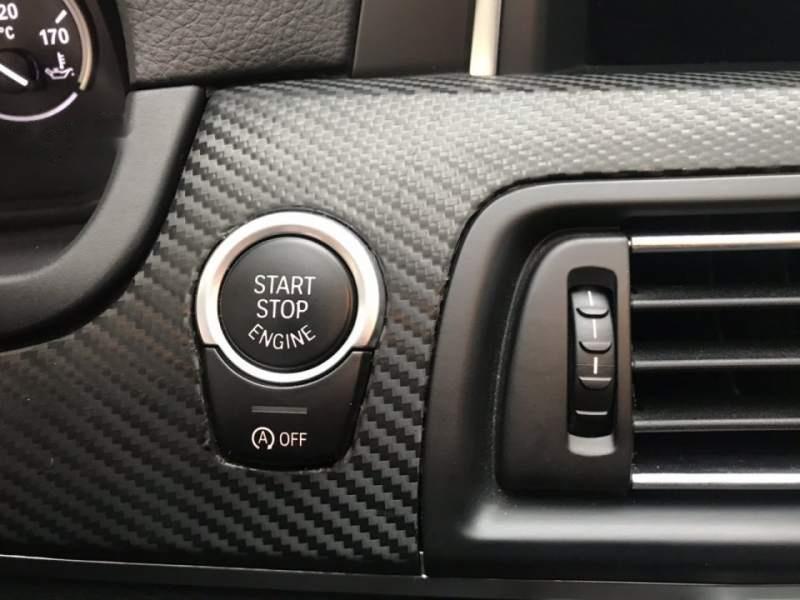 Bán BMW 5 Series 520i năm sản xuất 2016, xe nhập, Đk 2016-2