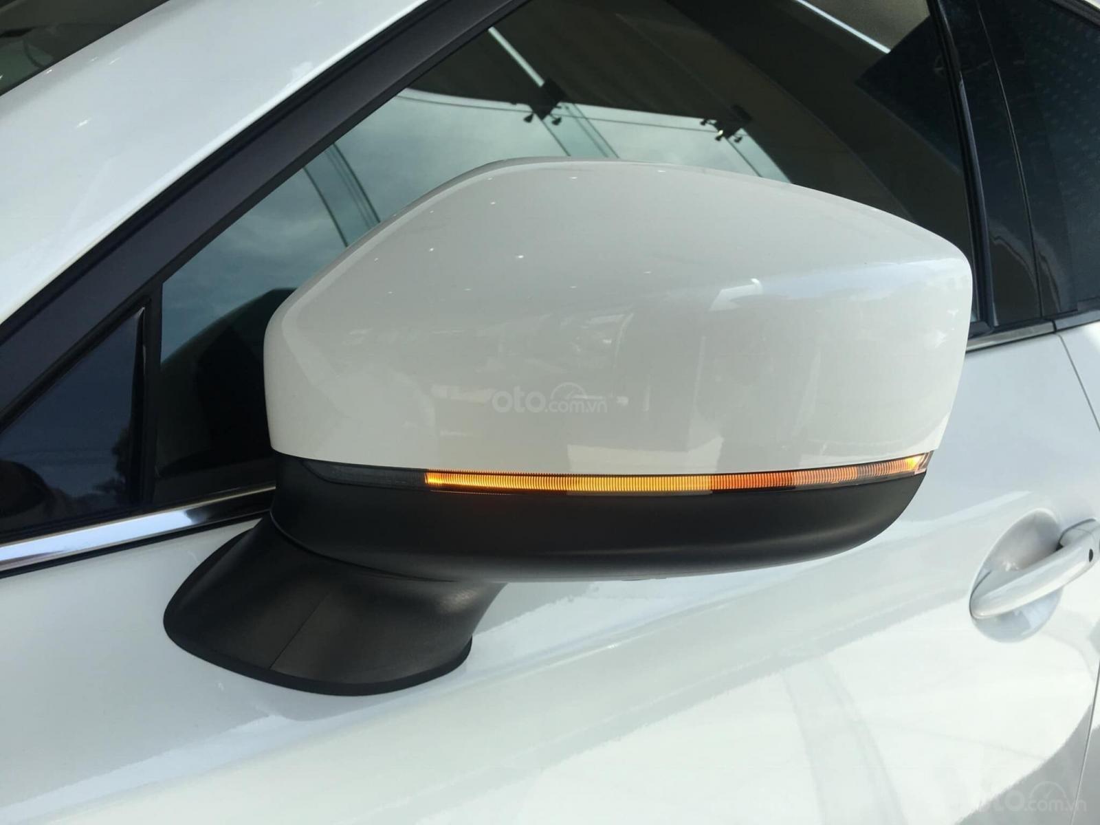 [Mazda Bình Triệu] Mua Mazda CX-5 giá tốt nhất. L/H: 0334.858.609 để được hỗ trợ-4