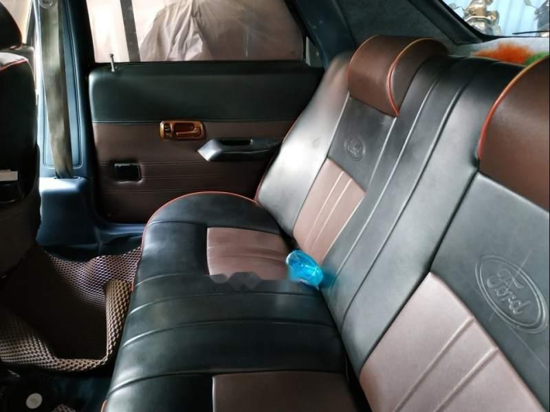 Bán Ford Tempo 1987, nhập khẩu, giá cạnh tranh-2