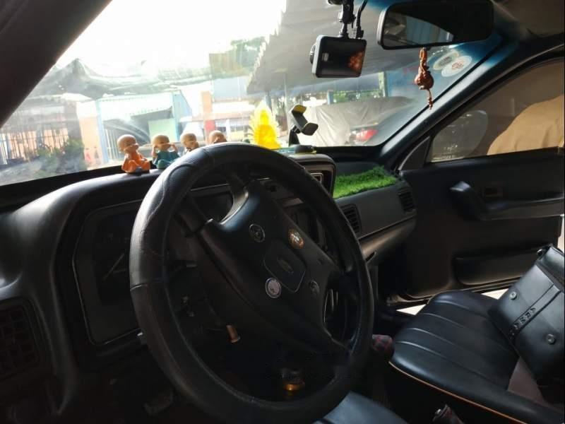 Bán Ford Tempo 1987, nhập khẩu, giá cạnh tranh-3