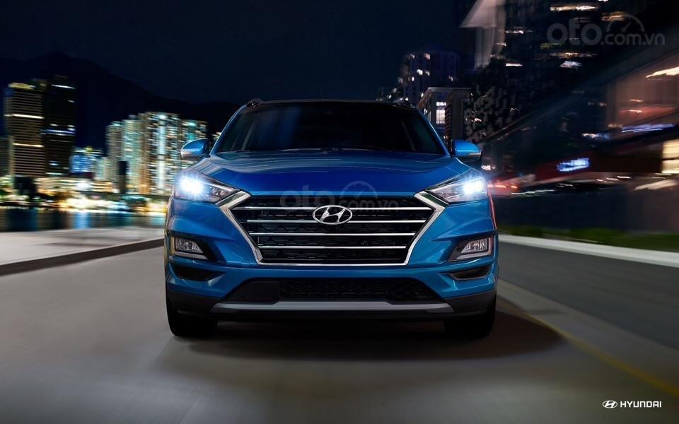 Hyundai Tucson 2019, đã chính thức ra mắt, giảm giá sâu , đủ màu giao ngay liên hệ Mr Ân : 0939493259-3