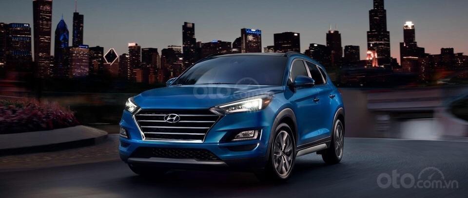 Hyundai Tucson 2019, đã chính thức ra mắt, giảm giá sâu , đủ màu giao ngay liên hệ Mr Ân : 0939493259-0