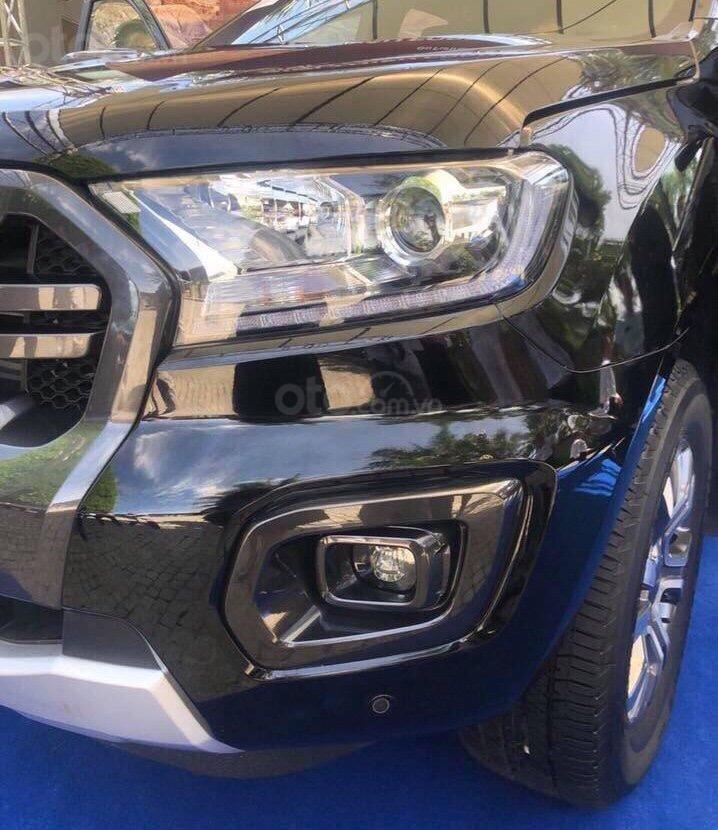 Ford Ranger mới 100% đủ màu, giao ngay, giao xe toàn quốc, trả góp 80%, LH 0979 572 297 (4)