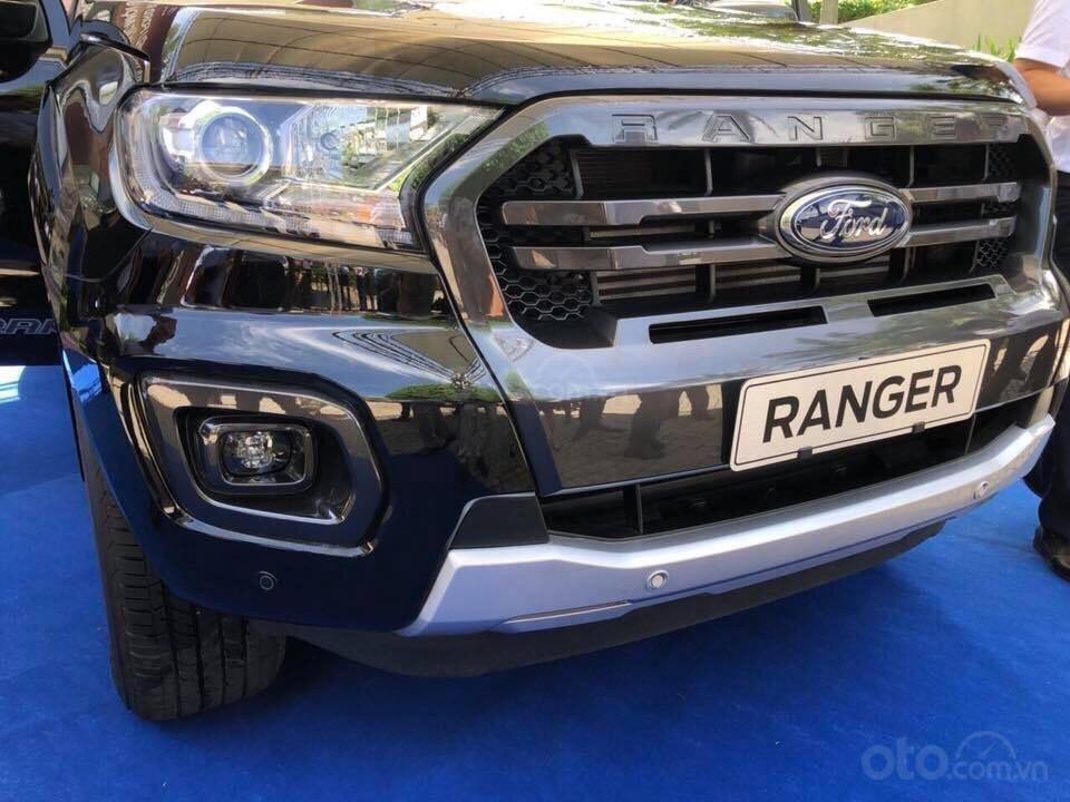 Ford Ranger mới 100% đủ màu, giao ngay, giao xe toàn quốc, trả góp 80%, LH 0979 572 297 (5)