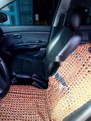 Cần bán xe Kia Morning năm 2013, màu xám số sàn, giá chỉ 250 triệu-3